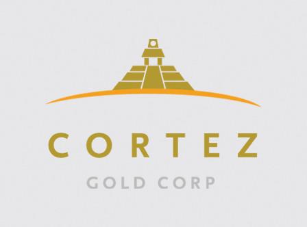 Cortez Gold Corp.