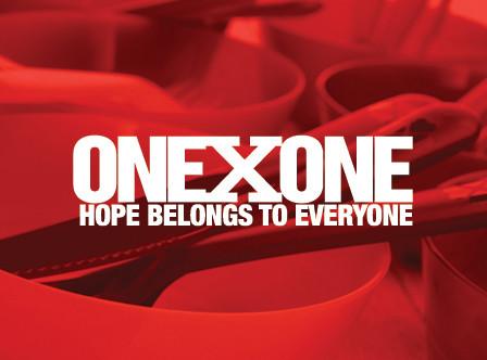 OneXOne